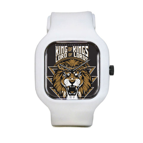 King of Kings Sport Watch