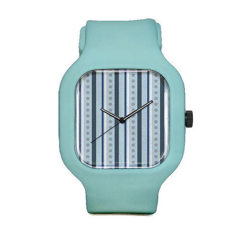 The Wallflower Sport Watch