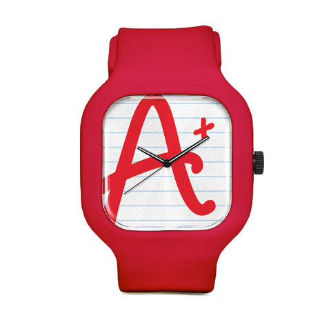 Honor Roll Sport Watch
