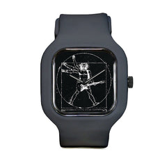 Da VInci Rock Man Sport Watch