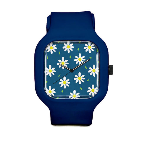 Margaritas Sport Watch