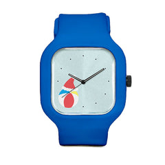 Jolly Beachball Sport Watch