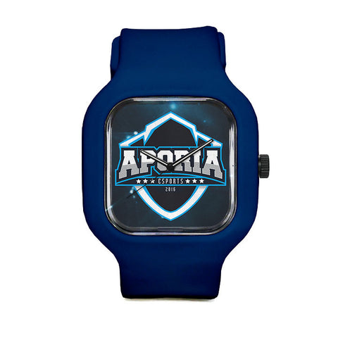 Aporia Galaxy Sport Watch