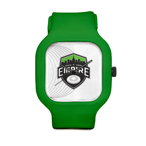 New York Empire Sport Watch