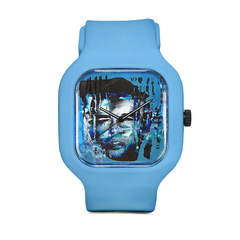 Blueprint Sport Watch