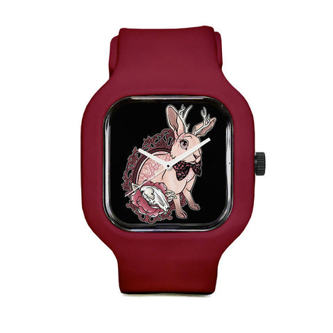 Jackalope Sport Watch