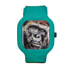 Gorilla Sport Watch