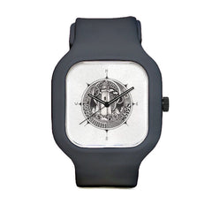 LightHouse Sport Watch