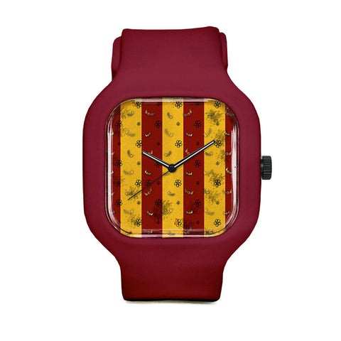 Potter Sport Watch