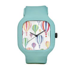 Balloon Time Sport Watch
