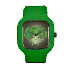 Broccoli Sport Watch