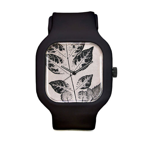 Imprint of Life Sport Watch