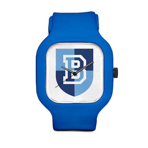 BShield Sport Watch