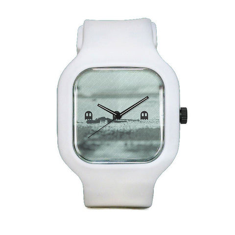 Ghostly 2 Sport Watch