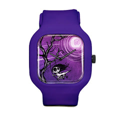 Swing to the Death Sport Watch