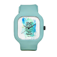 Delight Sport Watch