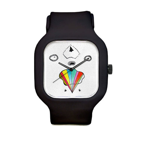 Craft and Creature Sport Watch