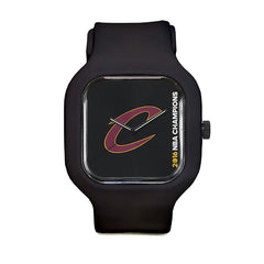 NBA Champs Sport Watch