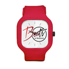 Beats Sport Watch