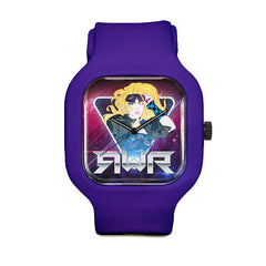 RWR Galaxy Sport Watch