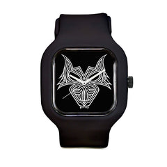 Darewolf Sport Watch