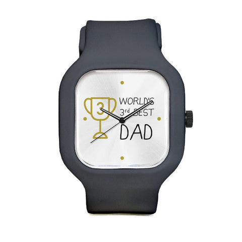 3rd best Dad Sport Watch