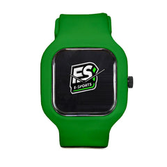 FS E-Sports Sport Watch