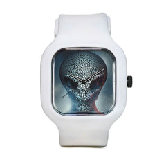 XCOM 2 Extinction Sport Watch