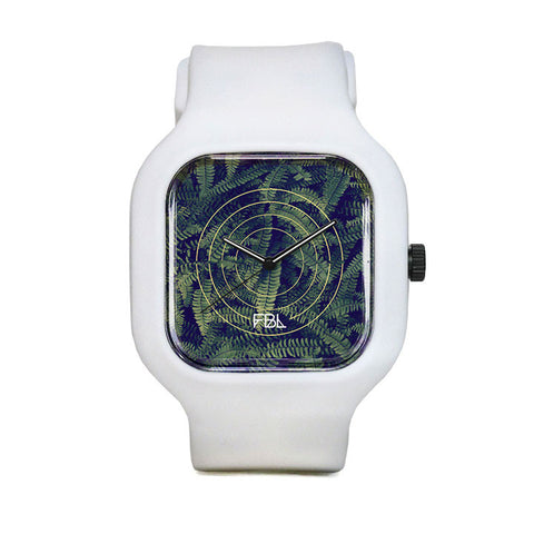 FBL Nature Sport Watch