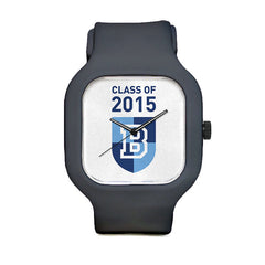 Class of 2015 B Shield Sport Watch