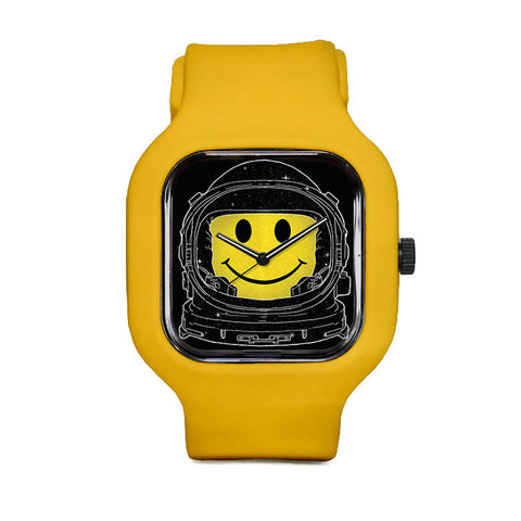 Happiness Sport Watch