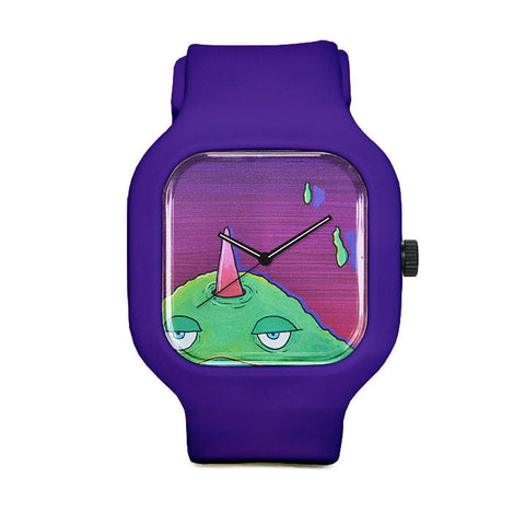 Creatch Slurge Sport Watch