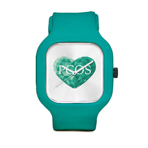 PCOS Prism Sport Watch