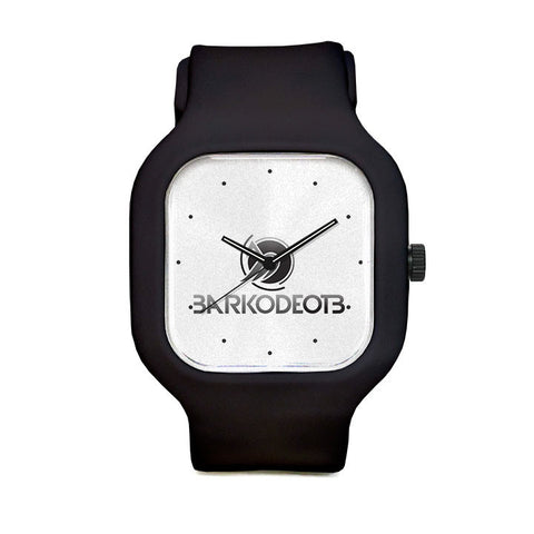 BarkodeOTB Sport Watch
