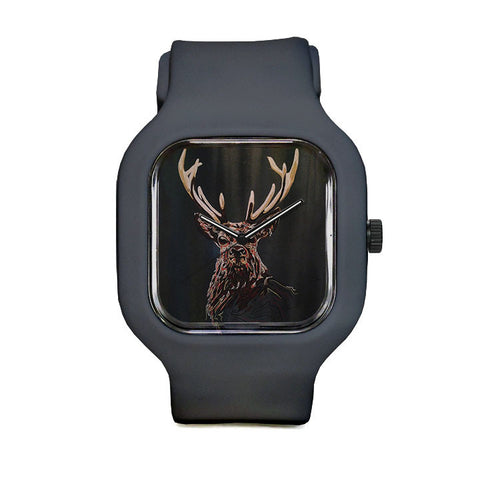 Stag Sport Watch