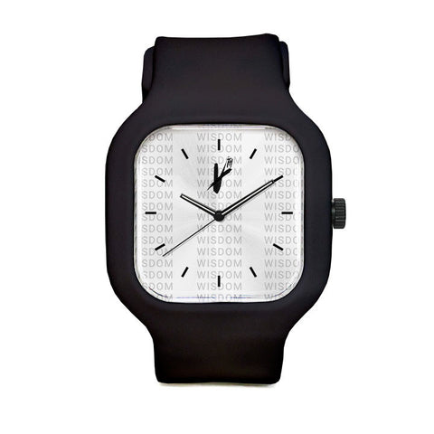 5th Wisdom Sport Watch