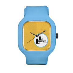 Be Limitless Sport Watch