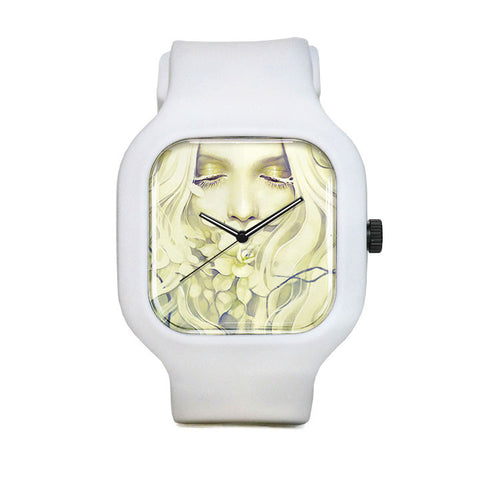 Censor Sport Watch