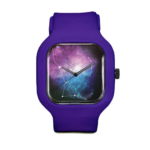 GITD Nebula Sport Watch