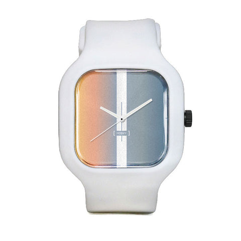 LimEdition Design 17 Sport Watch