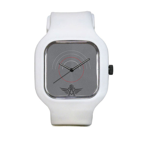 Circles Sport Watch