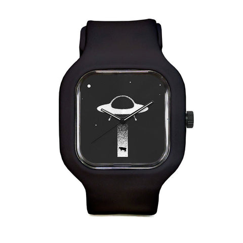 GLOW Abduction Sport Watch