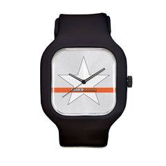 Gaming Star Sport Watch