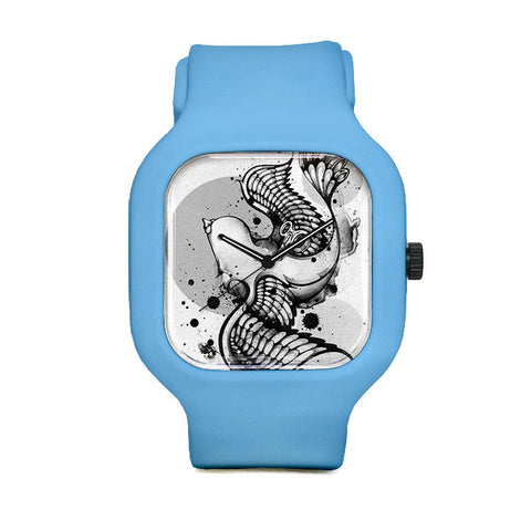 Inkbird Sport Watch