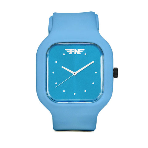 Tha Fly Nation Branded Sport Watch