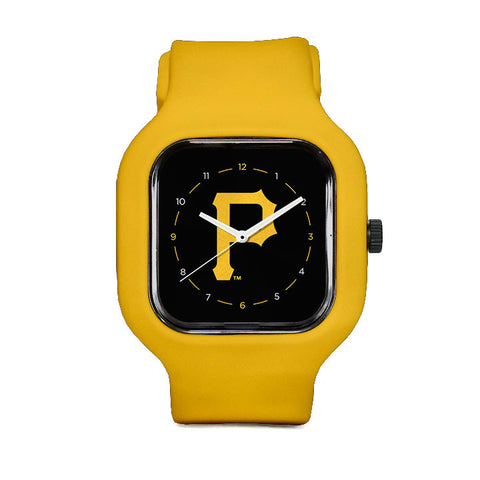 Pittsburgh Pirates (2015) Sport Watch