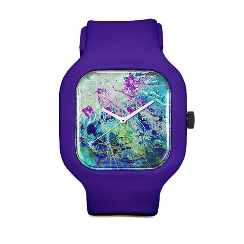 Coral Reef Sport Watch