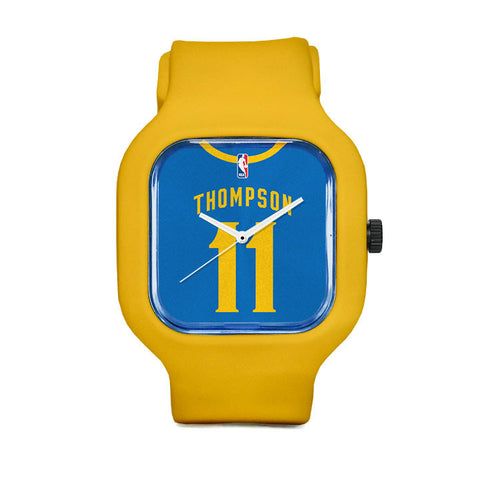 Klay Thompson Sport Watch