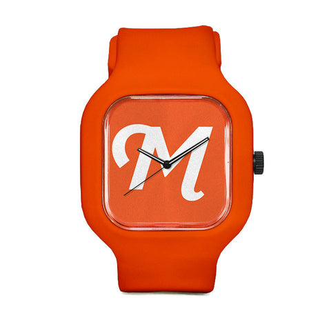 GLOW Modify Sport Watch