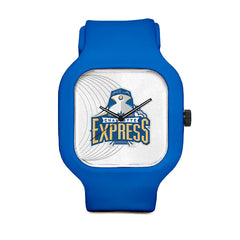 Charlotte Express Sport Watch